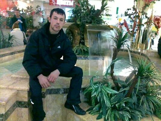 Фото мужчины Обиджон, Душанбе, Таджикистан, 28