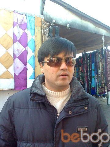 Фото мужчины aaa1982bb02, Ташкент, Узбекистан, 35
