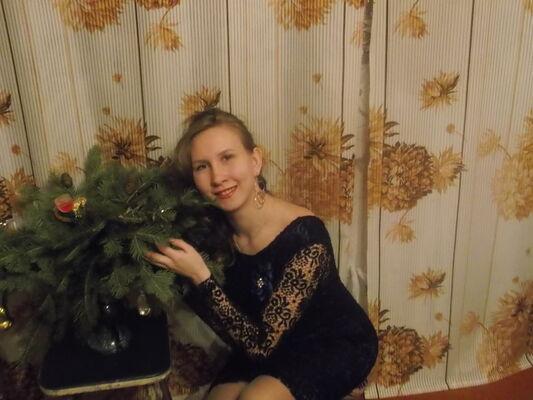 Христианские знакомства красноярск