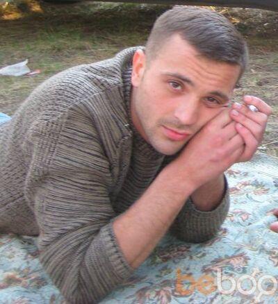 Фото мужчины dusya 83, Киев, Украина, 35