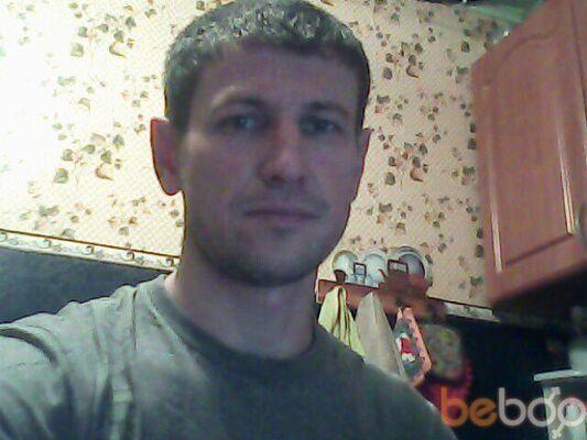 Фото мужчины speznaz72, Тюмень, Россия, 42
