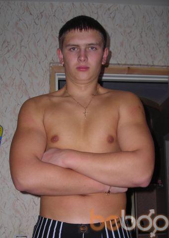 Фото мужчины makss, Минск, Беларусь, 29