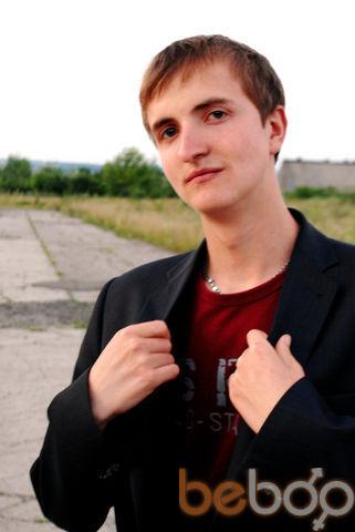 Фото мужчины yuranam, Хмельницкий, Украина, 25