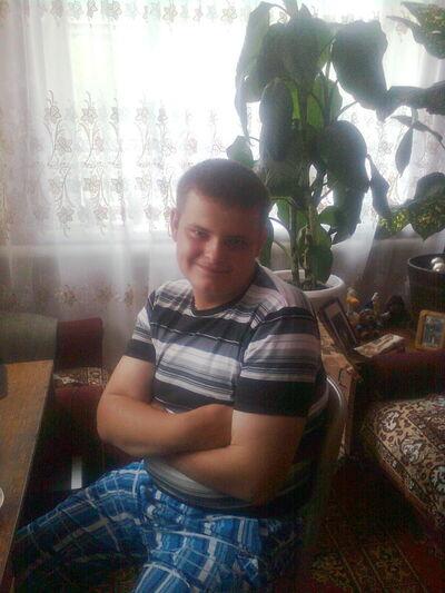 Фото мужчины Кирилл, Борисов, Беларусь, 24