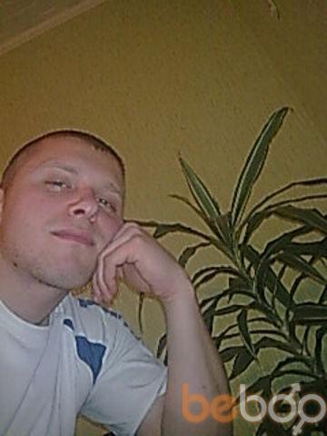 Фото мужчины Keks, Кременчуг, Украина, 32
