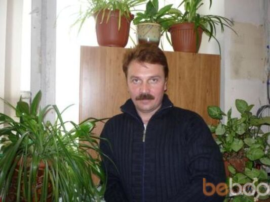 Фото мужчины Vakumba, Москва, Россия, 50