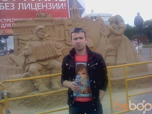 Фото мужчины bera, Орехово-Зуево, Россия, 32