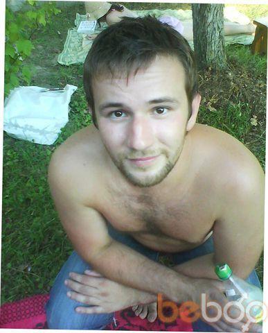 Фото мужчины pups, Гродно, Беларусь, 30