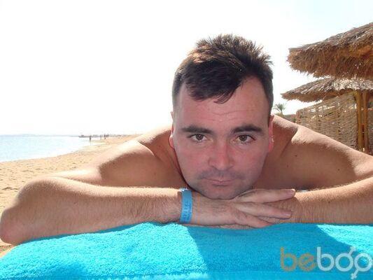 Фото мужчины Мурлей, Киев, Украина, 43