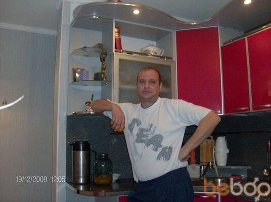 Фото мужчины боорис, Курган, Россия, 75