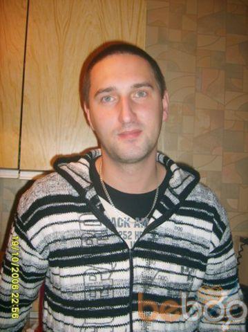 Фото мужчины TesT989, Всеволожск, Россия, 32