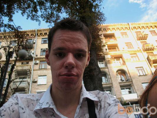 Фото мужчины Dimanenok, Киев, Украина, 27
