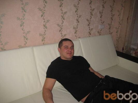 Фото мужчины евген, Воронеж, Россия, 35