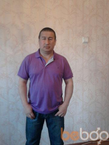 Фото мужчины нурик74, Костанай, Казахстан, 44