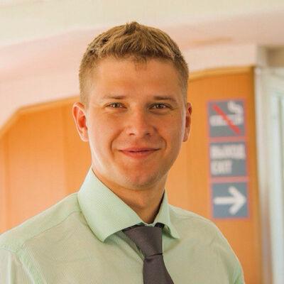 Фото мужчины Андрей, Нижний Новгород, Россия, 32