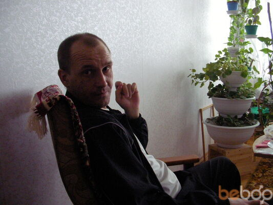 Фото мужчины vova, Тольятти, Россия, 42