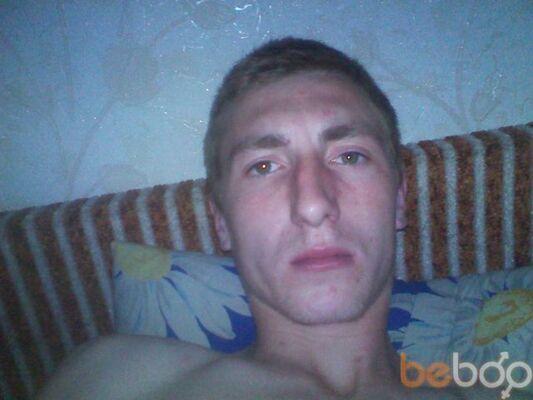 Фото мужчины maximus, Минск, Беларусь, 29
