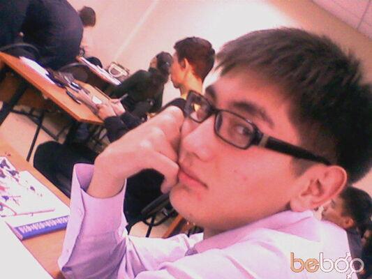 Знакомства Алматы, фото мужчины Nyga, 31 год, познакомится для флирта
