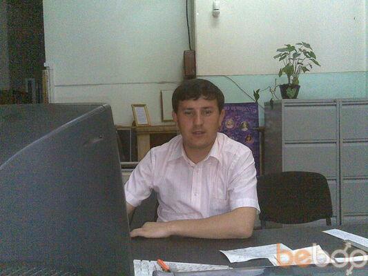 Фото мужчины Бойота, Ташкент, Узбекистан, 30