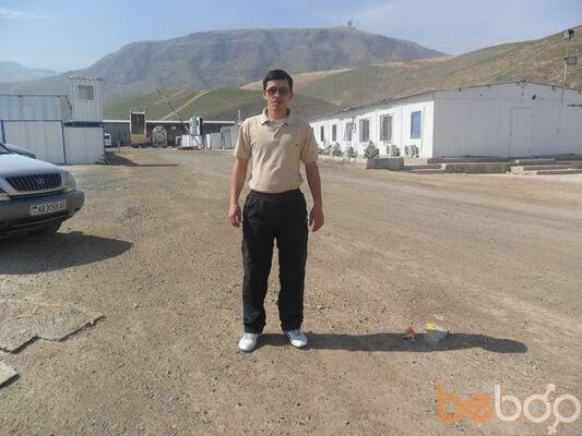 Фото мужчины KingSize, Ашхабат, Туркменистан, 37
