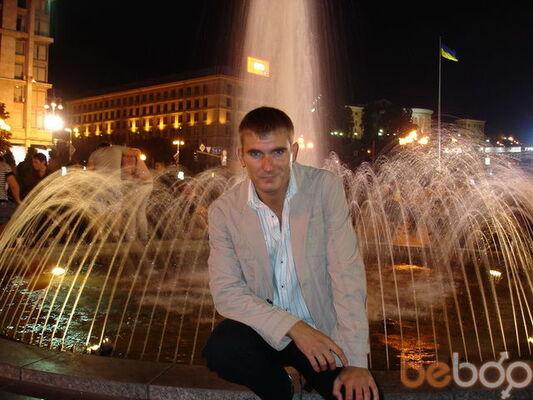 Фото мужчины vad_z, Киев, Украина, 35