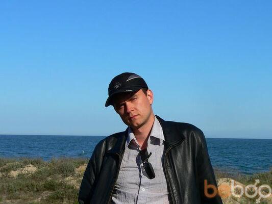 Фото мужчины Центурион, Одесса, Украина, 38