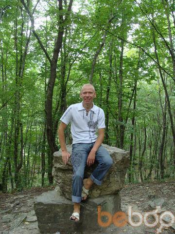 Фото мужчины izvrahenec, Москва, Россия, 32