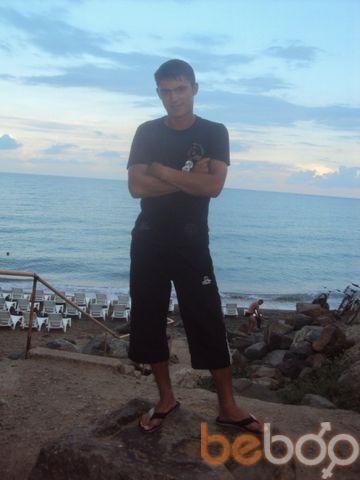 Фото мужчины vajs, Симферополь, Россия, 27