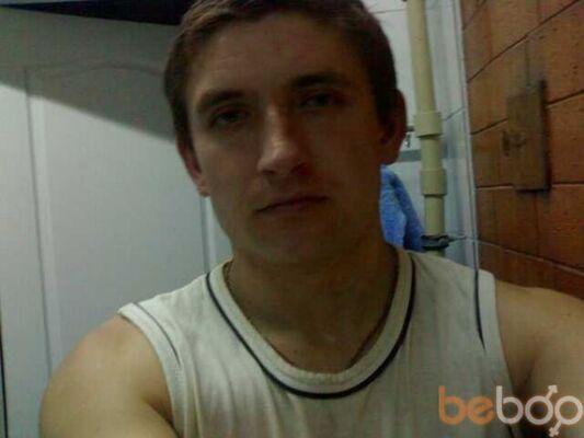 Фото мужчины busik, Одесса, Украина, 35