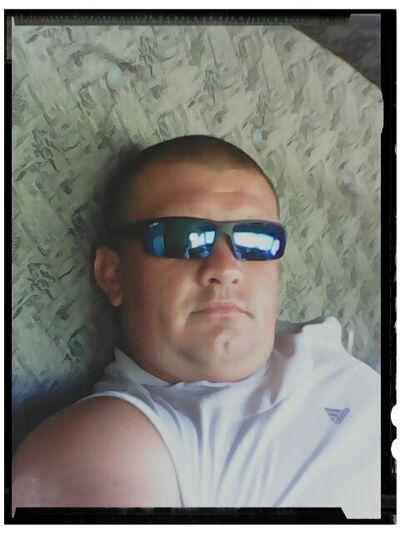 Фото мужчины Александр, Ростов-на-Дону, Россия, 38