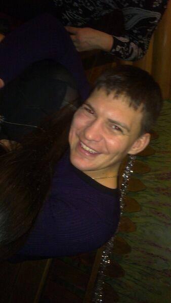 Фото мужчины Дмитрий, Самара, Россия, 32