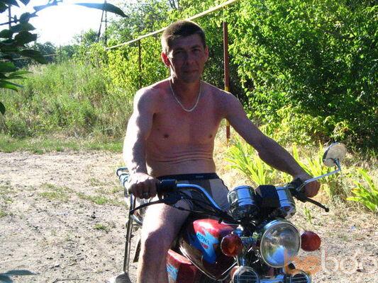 Фото мужчины Nikola, Воткинск, Россия, 45