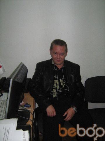 Фото мужчины Юрик, Кировоград, Украина, 32