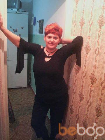 Фото девушки vredina, Новосибирск, Россия, 51