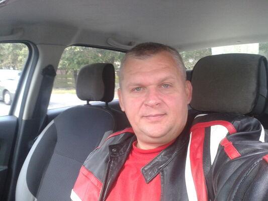 Фото мужчины Николай, Харьков, Украина, 41