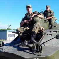 Фото мужчины Виктор, Чапаевск, Россия, 21