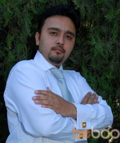 Фото мужчины alik, Самарканд, Узбекистан, 35