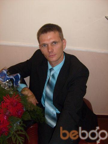 Фото мужчины Artem, Челябинск, Россия, 38