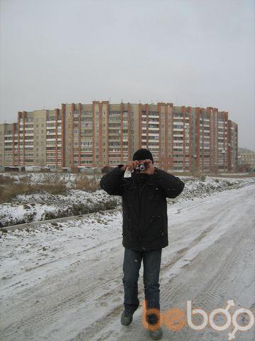 Фото мужчины vovan, Усть-Каменогорск, Казахстан, 32