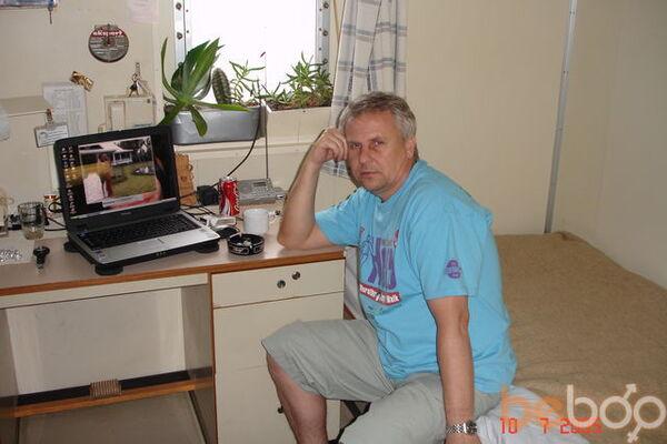Фото мужчины semen, Луганск, Украина, 48