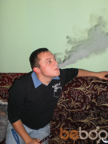 Фото мужчины heart, Киев, Украина, 27