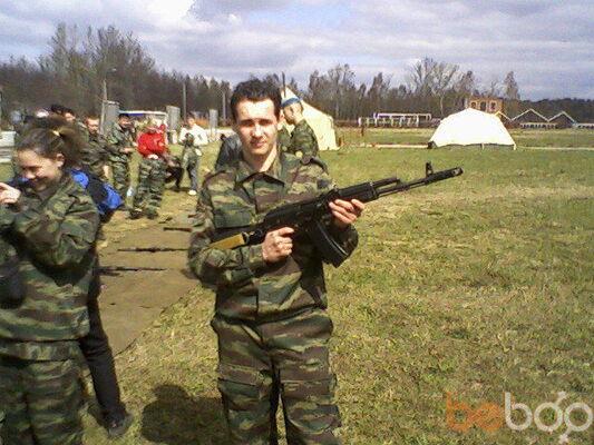 Фото мужчины surik, Тула, Россия, 26