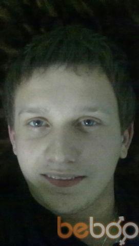 Фото мужчины Витька, Краснодар, Россия, 28