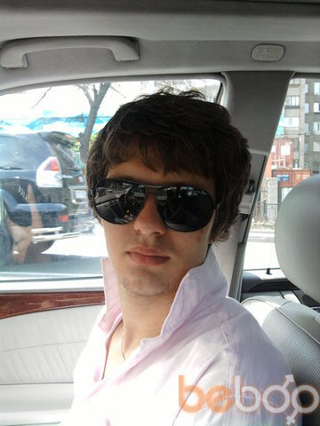 Фото мужчины Alex, Алматы, Казахстан, 27