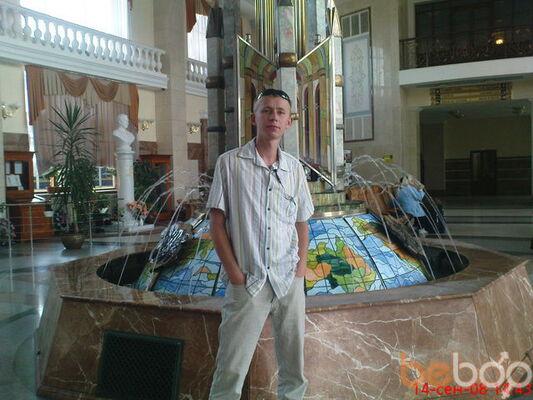 Фото мужчины Igorek, Мукачево, Украина, 30