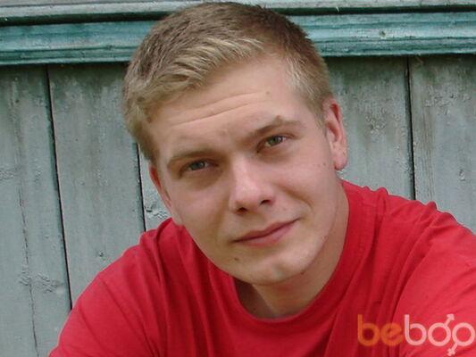 Фото мужчины n12niko, Балашиха, Россия, 34