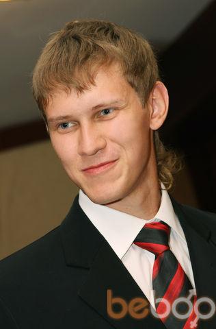 Фото мужчины Shslun, Пермь, Россия, 31