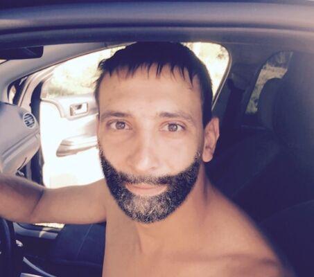 Фото мужчины Роман, Донецк, Украина, 30