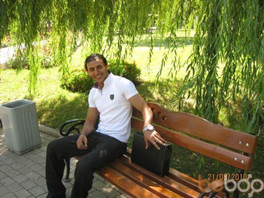 Фото мужчины david, Донецк, Украина, 35