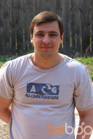 Фото мужчины marquis, Москва, Россия, 43
